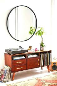 wall mirror target awesome target decorative mirrors target bathroom wall mirrors target wall mount makeup mirror wall mirror target