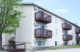 266 S Salisbury Street West Lafayette In 47906 Hotpads