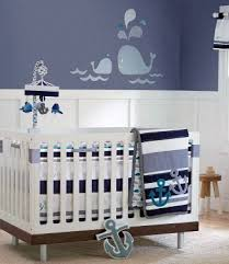 baby room ideas for a boy. Nautical Baby Decor Ideas Cool Pics Of Nursery Modern Room Idea Using For A Boy S