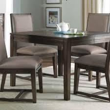 furniture charlottesville va. Photo Of Grand Home Furnishings Charlottesville VA United States In Furniture Va