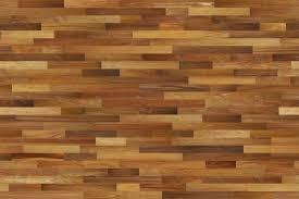 brazilian teak wood stain brazilian teak hardwood flooring pros and cons brazilian teak wood decking brazilian