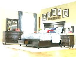 baby girl nursery furniture. Discount Nursery Furniture Baby Girl Bedroom Set Sets