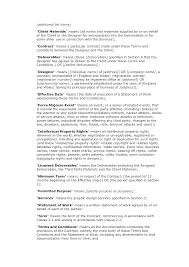 How To Copyright Graphic Design Graphic Design Terms And Conditions Docular