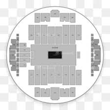 Tacoma Dome Seating Chart Tacoma Dome Png Tacoma Dome Seating Tacoma Dome Seating