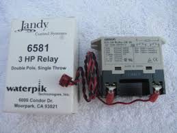 aqualink rs manual wiring diagram for you • jandy relay wiring harness 26 wiring diagram images aqualink rs manual 6593 aqualink rs manual