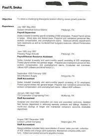 Good Interests To Put On Resume Elegant Resume Interests Memo Header New 24 Best Examples Of Hobbies 17