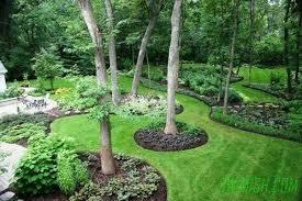 Small Picture Other Landscape Design Ideas Learn Interior Design Home Design