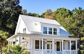 tremendous single story house plans