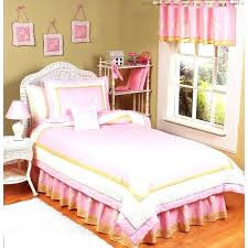 girls bedding set twin large size of bed set girls twin bedding sets girl bedding sets girls bedding set twin photos gallery of little