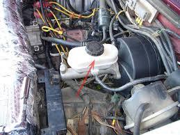 1985 f150 fuse box diagram 1985 automotive wiring diagrams fuse box diagram 20411 24585