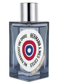 <b>Hermann</b> Eau de Parfum by <b>Etat Libre d</b>'<b>Orange</b> | Luckyscent