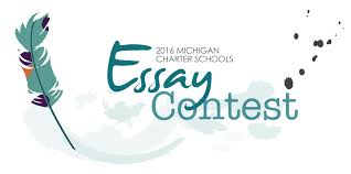 charter schools essay contest national charter schools  2016 charter schools essay contest
