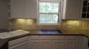 Kitchen Remodeling Kansas City Northland Kansas City Contractor Interior Repaints Interior