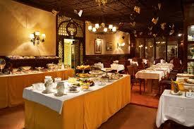Hotel Orange International Hotel Saturnia International Venice Official Website Best