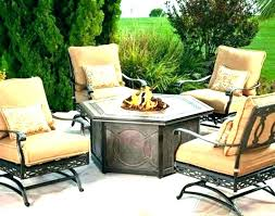 target patio furniture outdoor wicker chair cushions