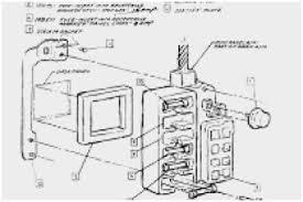 2000 vw golf radio wiring diagram lovely mk4 jetta fuse diagram 2000 vw golf radio wiring diagram inspirational 1977 corvette radio wiring diagram volkswagen jetta fuse of