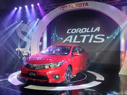 new car releases 2014 philippinesToyota Motor Philippines brings heartpounding excitement with the