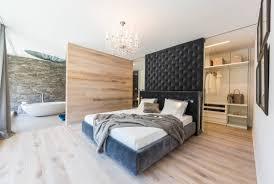 Schlafzimmer Mit Bad Wunderschön Schlafraum Mit Ankleide Und