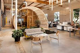 eco friendly office. amazing eco friendly office