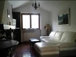 Villa san sebastiano ⭐ , italy, abruzzo, l'aquila, tagliacozzo: Casa Villa San Sebastiano Tagliacozzo Case A Villa San Sebastiano Mitula Case