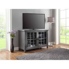 better homes and gardens tv stand. Better Homes And Gardens Oxford Square TV Stand Console For TVs Up To 55 Tv E