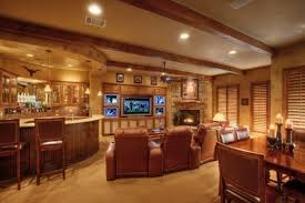 great home bar ideas. elegant-custom-home-bar-ideas-picture-11 great home bar ideas h