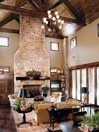 Pretty Ranch House Decorating Ideas And Ranch Style House Interior Cool Ranch  House Interior Design