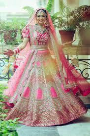 Latest Indian Wedding Lehenga Designs Pinterest Aditimaharaj Indian Bridal Outfits Indian