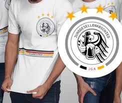 Junggesellenabschied T Shirt Shirtinator