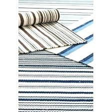 stripe outdoor rug chevron stripe outdoor rug new stripe outdoor rug square outdoor rug dash and