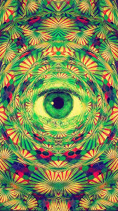 ping trippy for iphone 5s 5c 5 wallpaper trippy wallpaper for phone desktop backgrounds collections