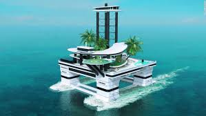 Floating House Plans Free Floating House Plans Home Design And Style