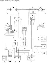 wiring diagram for triumph motorcycle wiring diagrams and schematics motorcycle wiring diagrams evan fell works 2