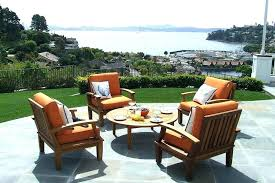 how to clean outdoor furniture how to clean outdoor furniture fabric lovely cleaning outdoor furniture how