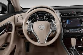 nissan altima 2014 interior. steering wheel nissan altima 2014 interior