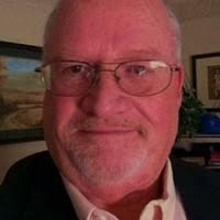 "20+ ""Bob Traver"" profiles | LinkedIn"