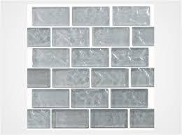 ed glass mosaic tile luxury glass mosaic tiles backsplash smartly teatro paraguay