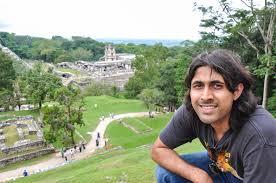 Image result for indian travel man