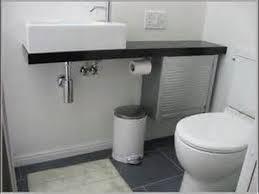 wall mounted sinks ikea