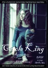 キャロル キング