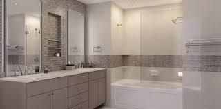 ... Medium Size of Bathroom:exquisite Bathroom Colors Bathroom Colors : Top Bathroom  Neutral Colors Home