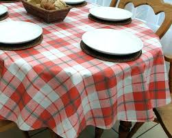 70 round table cloth 70s themed table cloths 52 u00d770 60 inch round white cotton tablecloth