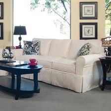 Furniture Denver Mattress Toledo Ohio Furniture Row Center In