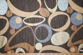 Designer Home Decor Fabric