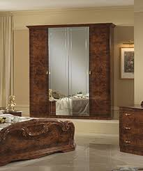 Bedroom Furniture Sets Walnut Bedroom Furniture Sets