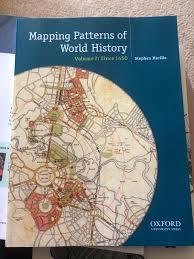 Patterns Of World History Volume 2 Cool Inspiration Ideas