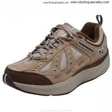 on women shoes ascendant new balance 1645 tanbrownlightblue lf6105965 leather ww1645br womens abghuxyz89
