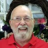 Robert Crawford Obituary - Tallahassee, Florida | Legacy.com
