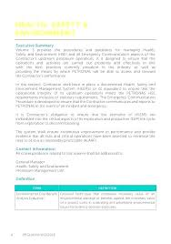 Format Reports Business Management Report Template Large