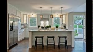 basic kitchen design. Wonderful Kitchen Basic Kitchen Design Principles With Kitchen Design